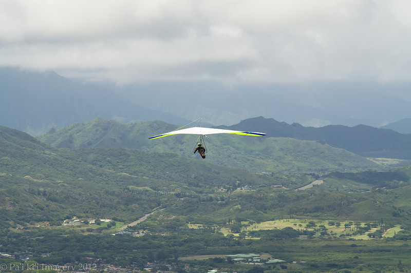 Sunday Flight w Maui Boys-150
