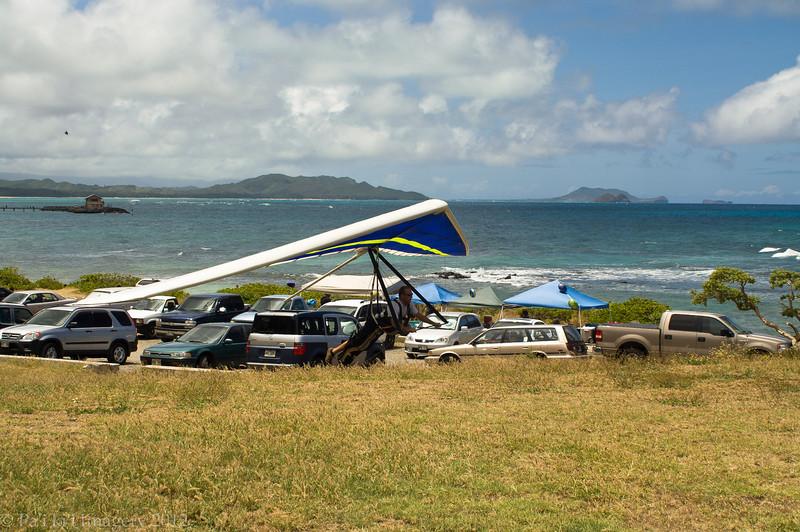 Sunday Flight w Maui Boys-195