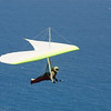 Sunday Flight w Maui Boys-147