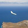 Sunday Flight w Maui Boys-148