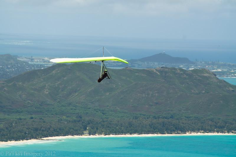 Sunday Flight w Maui Boys-144