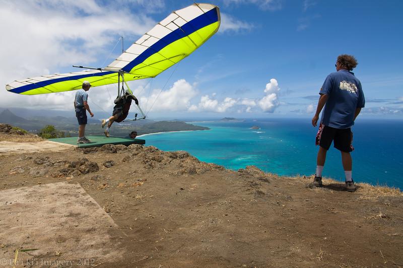 Sunday Flight w Maui Boys-127