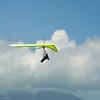 Sunday Flight w Maui Boys-154