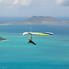Sunday Flight w Maui Boys-149