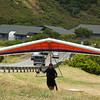 Sunday Flight w Maui Boys-170