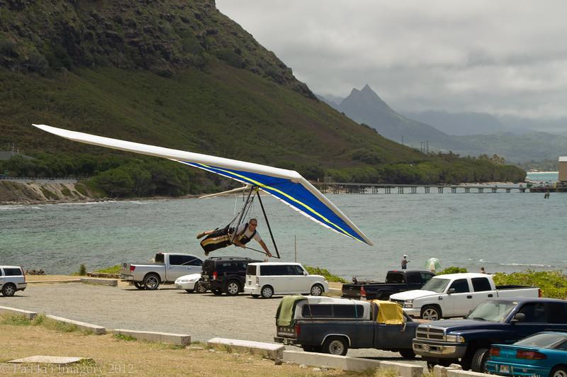Sunday Flight w Maui Boys-191