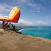 Sunday Flight w Maui Boys-161