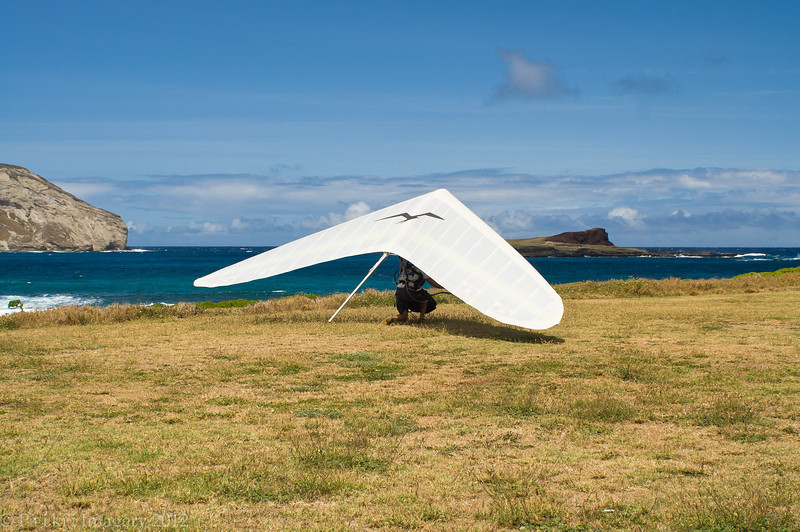 Sunday Flight w Maui Boys-202