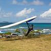 Sunday Flight w Maui Boys-197