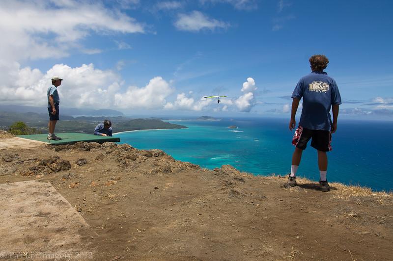 Sunday Flight w Maui Boys-138