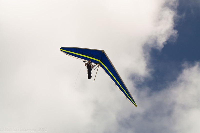 Sunday Flight w Maui Boys-187
