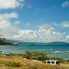 Sunday Flight w Maui Boys-162