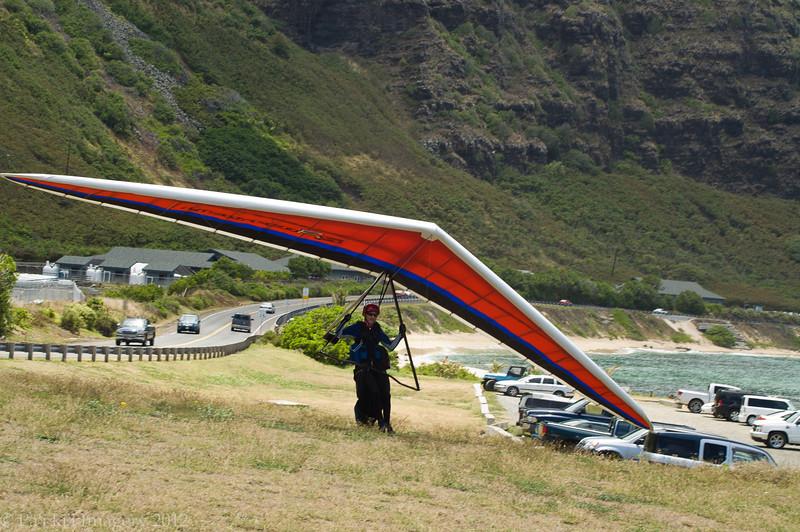 Sunday Flight w Maui Boys-173