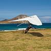 Sunday Flight w Maui Boys-201