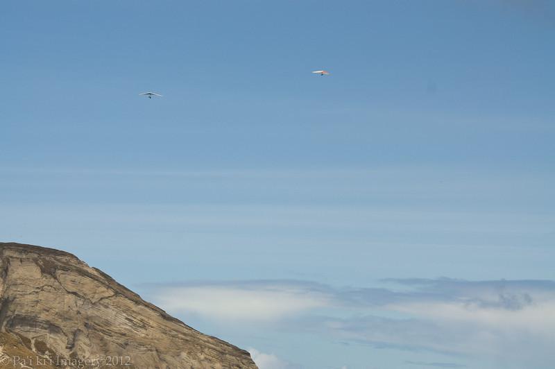 Sunday Flight w Maui Boys-178