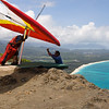 Sunday Flight w Maui Boys-159