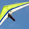Sunday Flight w Maui Boys-158