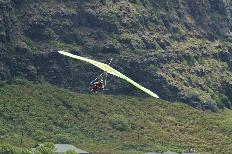 Sunday Flight w Maui Boys-229