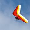 Sunday Flight w Maui Boys-246