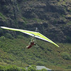 Sunday Flight w Maui Boys-231