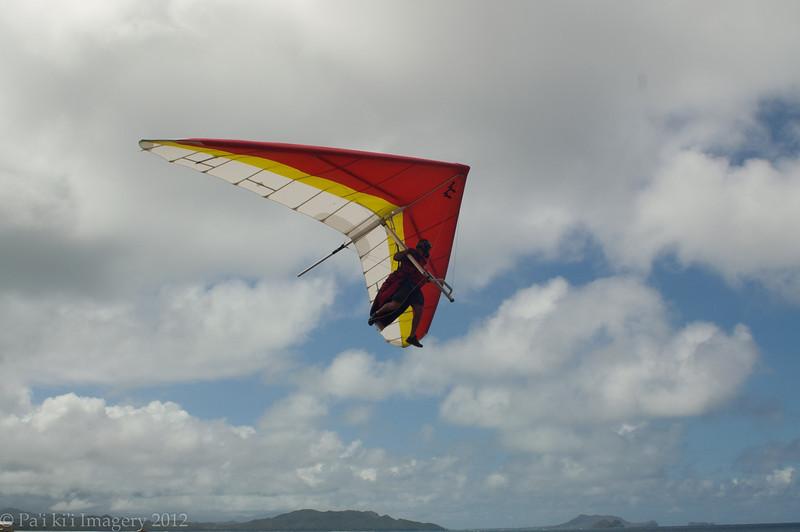 Sunday Flight w Maui Boys-264