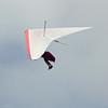 Sunday Flight w Maui Boys-254