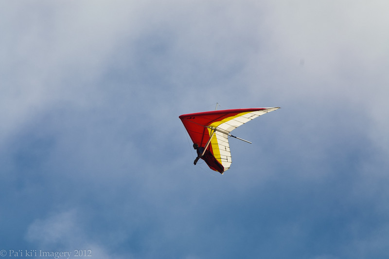 Sunday Flight w Maui Boys-243