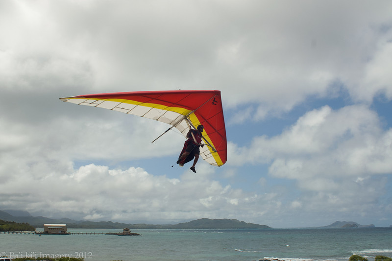 Sunday Flight w Maui Boys-263