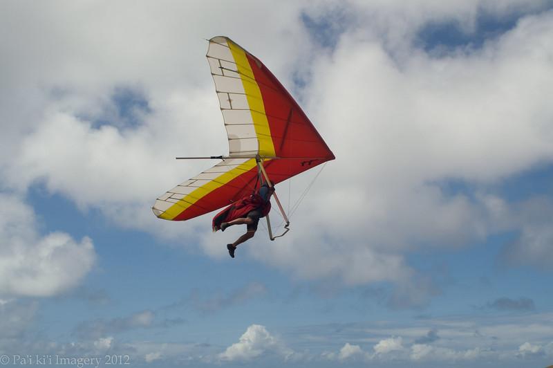 Sunday Flight w Maui Boys-265