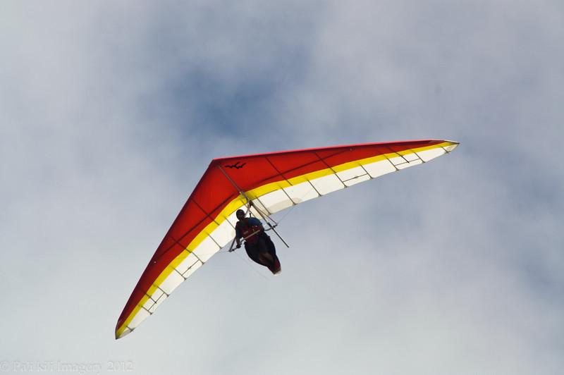 Sunday Flight w Maui Boys-244