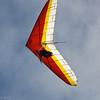 Sunday Flight w Maui Boys-245