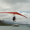 Sunday Flight w Maui Boys-262