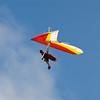 Sunday Flight w Maui Boys-252