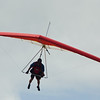 Sunday Flight w Maui Boys-257