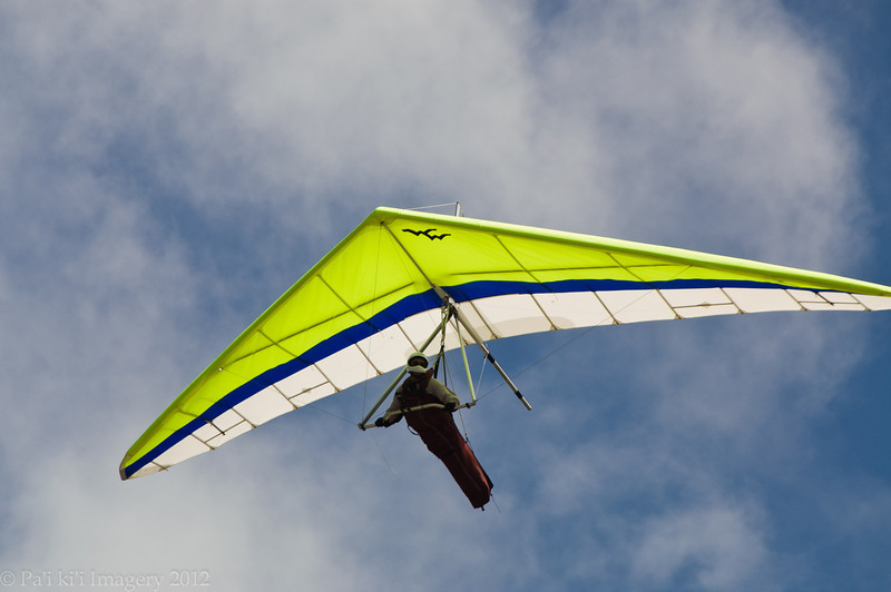 Sunday Flight w Maui Boys-222