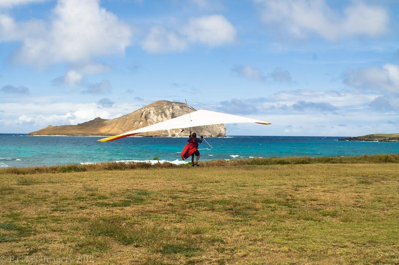 Sunday Flight w Maui Boys-271