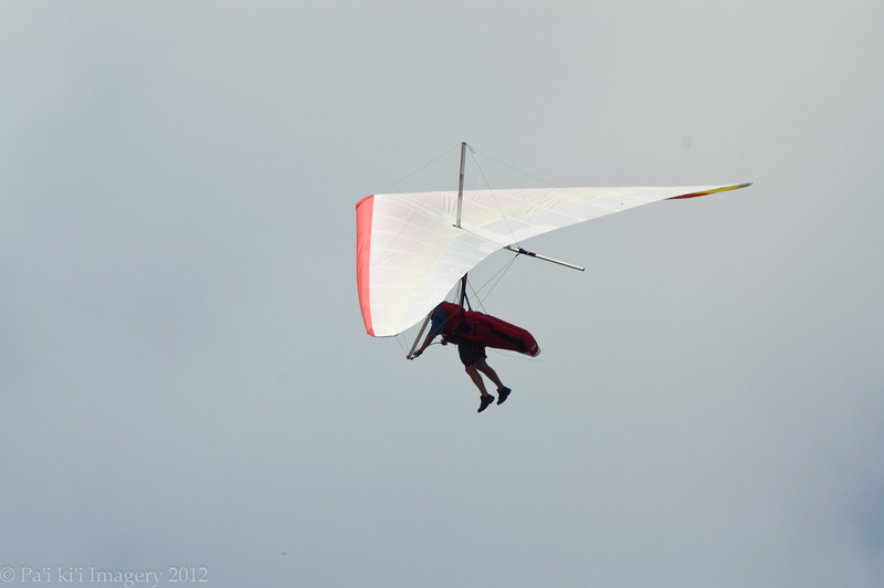Sunday Flight w Maui Boys-253