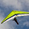 Sunday Flight w Maui Boys-221