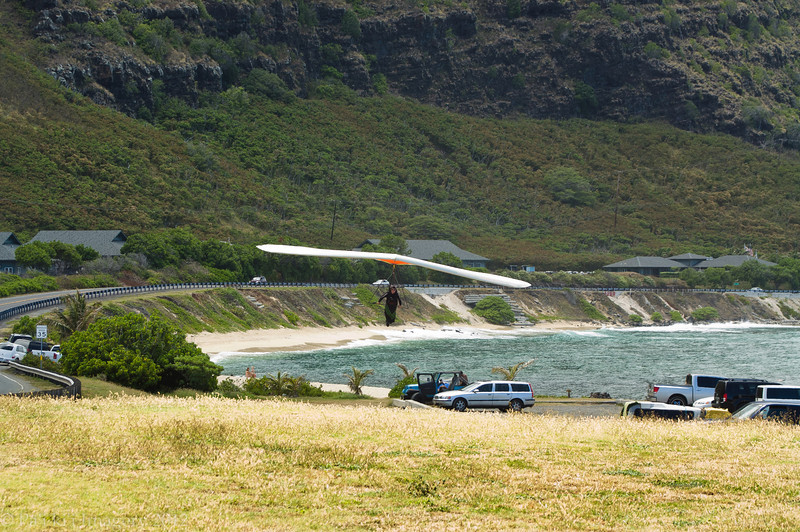 Sunday Flight w Maui Boys-205