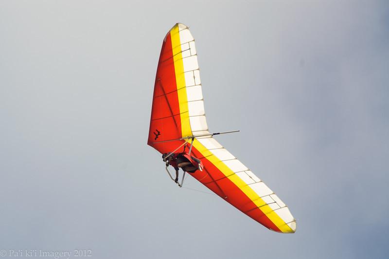 Sunday Flight w Maui Boys-247