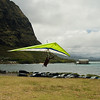 Sunday Flight w Maui Boys-236
