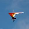 Sunday Flight w Maui Boys-250