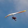 Sunday Flight w Maui Boys-248