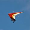 Sunday Flight w Maui Boys-251