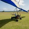 Ultralight Powered Flight-4