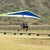 Ultralight Powered Flight-50