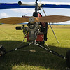 Ultralight Powered Flight-3