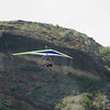 Ultralight Powered Flight-27