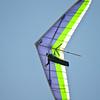 High Flyin-2