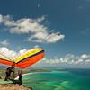 High Flyin-90